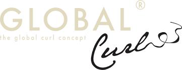 Global curles